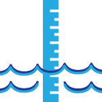 water level icon 38